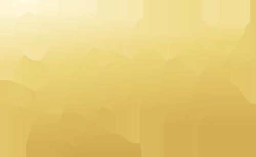 Les Coiffures de Lou